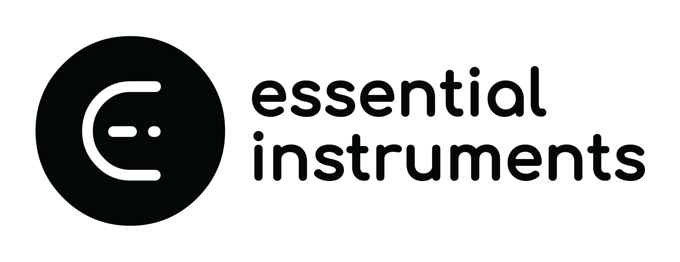 super popular 13545 9ff51 01 EssentielInstruments Logo 3x.png